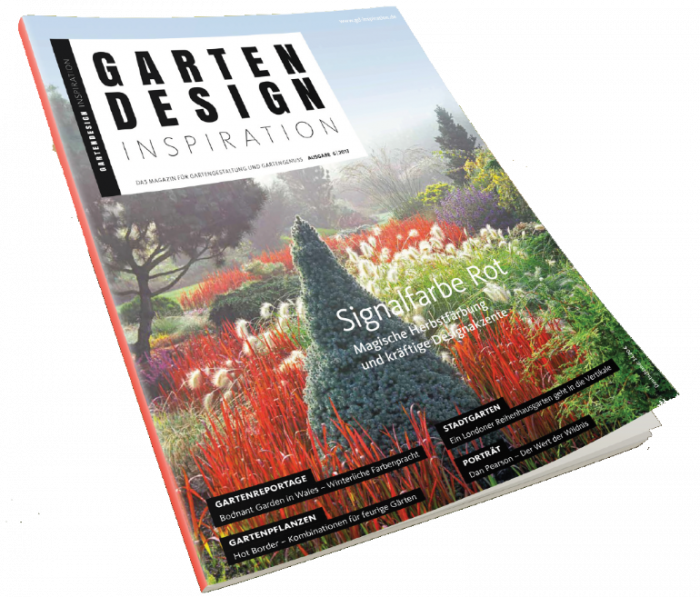 Gartendesign Inspiration Gd Inspirationde