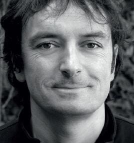 Daniel Böswirth