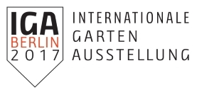 Internationale Gartenausstellung