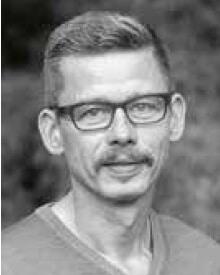 Peter Janke