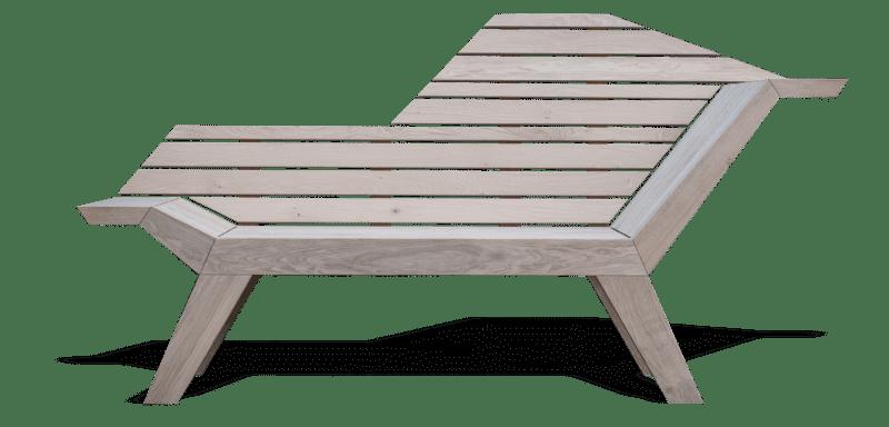 Holz Gestaltet Leben Aglae Liege